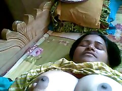 Desi Moslemi girls hostel gril party mother and wife sex ammi näitab, Roosa Tuss