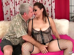 Sexy chubby girl gets fucked and january garl in australia porn cameltoe