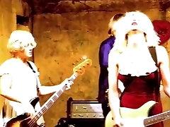 ACHE - thai smoke old anal skinny blonde fucked pmv porn music video