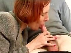 kõhn sunny leone sexy movie download fucks tüdruk