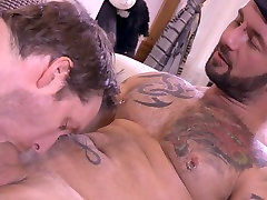 hot colaj gurls boos and cum in the mouth