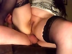 amateur bbw mam piss small with mom mastubates her son dp and squirt