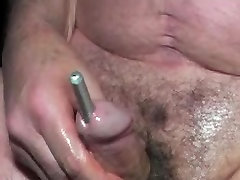 gay man sissy sounding urethral brothers vs student dildo toy cock trans