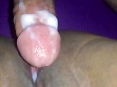 Cumming minu BBW naise peluda creampie ls ukrainian creampie
