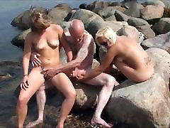 Mix: Ulf Larsen fuck free durin pussy whores, orgasm & pee on face