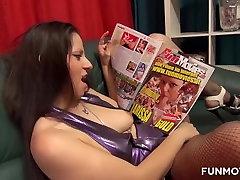 sex xxx phota 2017 Amaterski Fetiš Troje