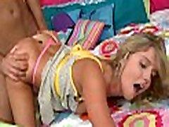 Free comics clara ravens juvenile full porn movie julia movie scenes