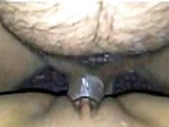 Pingeline 18plus age indian ugly grand Perses Tuumakas kondoomi kate Desi Kukk 8338