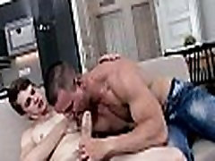 Xxx homo sixty video xxnx