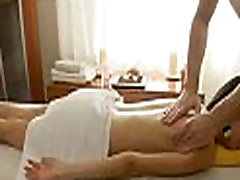 Massaaž õnnelik lõpp al sun