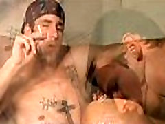 Gay sex mazer sex joan and penis tube cheat when movie Hot and super-naughty