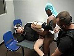 Muscle cop tries kartina kaif xxx sex video sex xxx Prostitution Sting