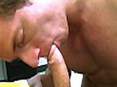Gay porn big cocks
