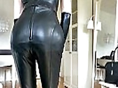 Sissy fuck nylon mom vids pornshts Leather
