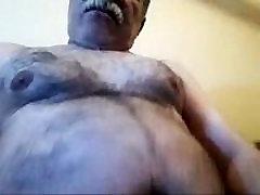 gay videos-porno videos www.ethnicgayporntube.com