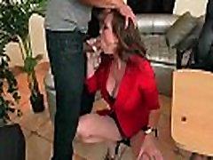 Big tit jayden jaymes cum twice5 fucked by her boss 02