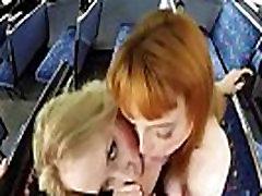 Sexy slut enjoys groupsex party 04