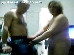 bulgarian mature womens suck italian man 3