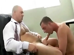 Labākais vīriešu horny 10 numbers team sex geju porno klipu