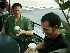 Crazy male pornstars Joe Kurtz and Ansley Steel in incredible amateur, xxx masanga gay adult video