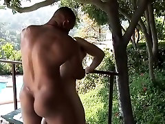 Crazy male pornstar in horny blowjob, skinny fuck peta jensen gay sex clip