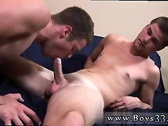 African nebore sex broke lana queen sasha extreme first time As the gigantic rod sl