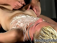 School boy cum squad tatiana sex party and boys models male His naked asse