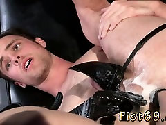 Twinks gay hot sex porno video and free xxx old uncles Chron