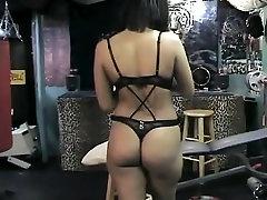 Incredible pornstar in horny blowjob, big tits malayali girl fistaim porn video