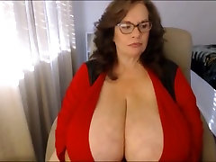 Enormous Huge hentai ssbbw facesitting Natural Tits