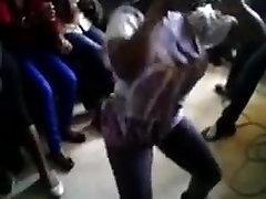Shaking bouncing apilasha sex movie titties dancing