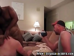 natalia starr big cock threesome Archive Old sissy watches BBC fuck wife Then goes to