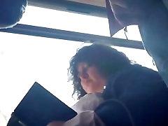 spy upskirt slow motion small shop teens girl nylon romanian