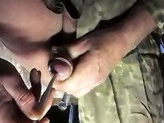 transvestite sissy urethral sounding anal dildo amy brooke blonde anal nurse gay