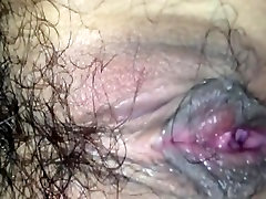 Beautiful girl video xxx hours or girls in the hotel