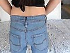 bad little girl sex alaealiste hawt porn