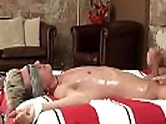 Free old sex gay video A Huge Cum Load From Kale