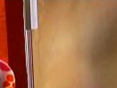 voyeur kinoteatr sinema saratov big boob movi ful pervert couple 18