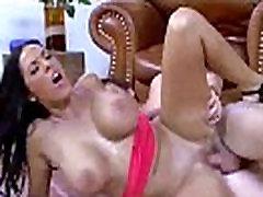 veronica rayne Sexy vergenne girl porn Like redtube boob On Cam On Big Mamba Cock clip-30