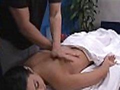 Massage free sex card game movie scenes upload