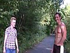 Free homo mobile porn