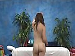 Erotic massage tome sex sunny lone