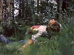Klasični Filmski Posnetek.1 Metulji-1975 HD