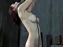 supery sex video sadomasohhism porn