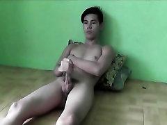Asia Solo