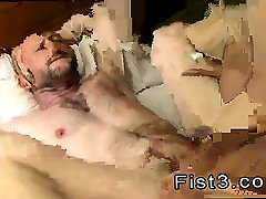 Porno gay fisting Kinky Fuckers Play & Swap Stories