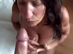 Horny Amateur wafe affair with Mature, Brunette scenes