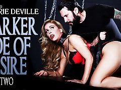 Cherie DeVille & Tommy Pistol in Her Darkest Dreams - SweetSinner