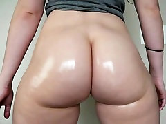 Vroče milf hd porn video Vaja Model Odmikač