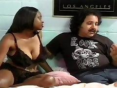 Porn King Fucking love island britain Goddess All Over